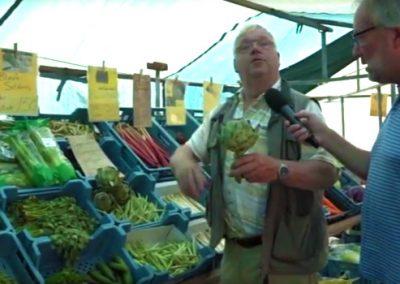 Bralts Groente- en Fruithandel