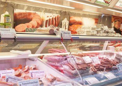 Mastenbroek Vleeswaren